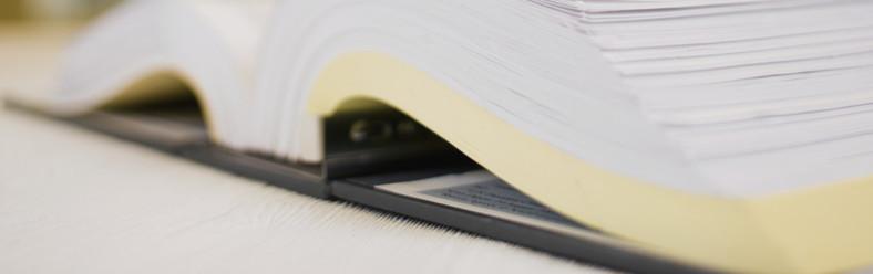Vertragsgestaltung Vertretung Prozessführung Bürgerliches Recht Strafrecht Wirtschaftsrecht Steuerberatung Buchhaltung Controlling