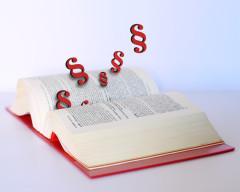 Gewährleistung, Reisevertrag, Anwalt Beratung
