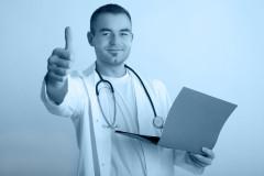 Patientenverfügung, Betreuungsverfügung, Handlungsfähigkeit